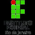 Link para IFRJ
