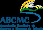 Associação Brasileira de Centros e Museus de Ciências