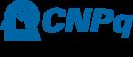 Link para o site do CNPq