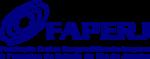 Link para o site da FAPERJ