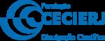 Link para site da Fundação Cecierj