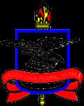 Brasão da Universidade Federal do Pará
