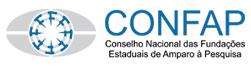 logo CONFAP